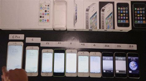 swipe  unlock  apple iphones gif