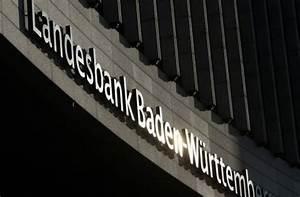 Das Kleine Schwarze Stuttgart : 87 mio euro gewinn lbbw schreibt kleine schwarze zahlen wirtschaft stuttgarter nachrichten ~ Indierocktalk.com Haus und Dekorationen