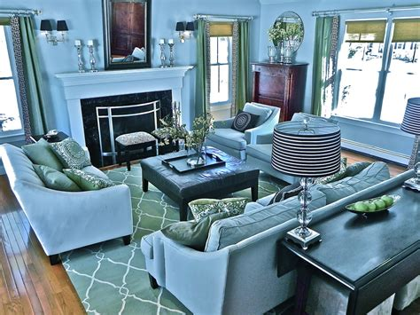 room layout ideas family room furniture layout ideas living room traditional with antiqued bronze pendant lights