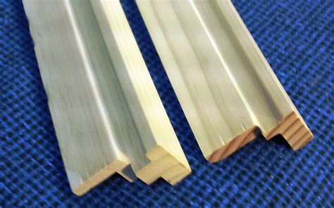 universal fit casement sill stop wood bottom cover  field install truth window hardware