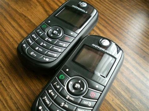 track cell phone federal court cops can warrantlessly track suspects