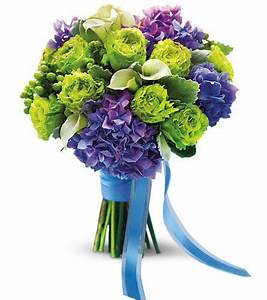 green-purple-bouquet.png (444×499) | Wedding | Pinterest ...