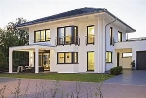 Stadtvilla Mit Garage : energiesparhaus stadtvilla mit garage city life haus 250 ~ Lizthompson.info Haus und Dekorationen