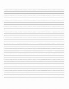 cursive writing worksheet with alphabet boogie With letter practice paper