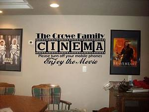 25 best ideas about theater room decor on pinterest With best ideas for your room with cheetah print wall decals