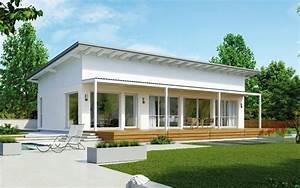 Elk Haus Erfahrungen : beautiful elk fertighaus preise contemporary ~ Lizthompson.info Haus und Dekorationen