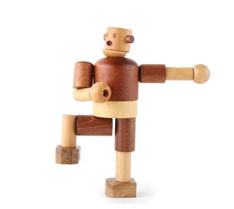 stand alone kitchen furniture leo soopsori wooden