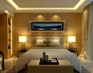 Neues Zimmer Gestalten : schlafzimmer komplett gestalten einige neue ideen besser ~ Sanjose-hotels-ca.com Haus und Dekorationen