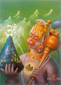 5847 best Yantr... Jai Shree Hanuman Quotes