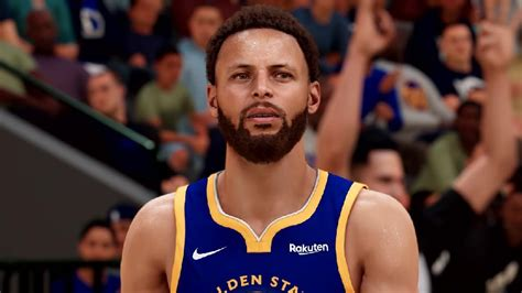 Nba 2k21s Unskippable Ads Will Be Fixed In Future