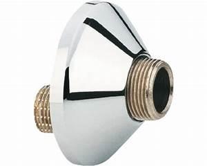 S Anschluss Armatur : grohe s anschluss f r eurodisc eurosmart 12075000 bei hornbach kaufen ~ Watch28wear.com Haus und Dekorationen