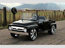 Luxury Trucks For Sale Autos Weblog