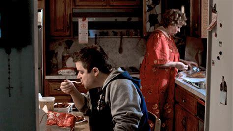 patton oswalt favorite movies exclusive patton oswalt talks big fan funny people