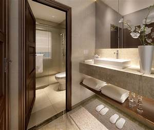 Interior 3d bathrooms designs cyclestcom bathroom for Designs bathrooms