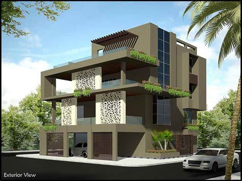 bungalow exterior paint ideas india bungalow exterior designs architectural designs