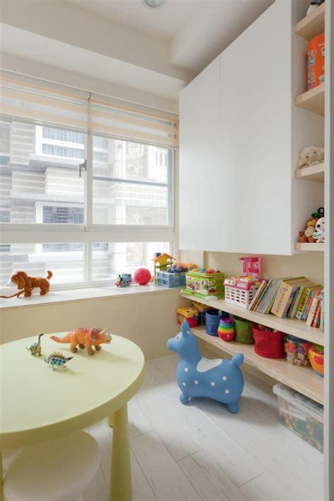 plan chambre feng shui feng shui chambre bebe solutions pour la décoration