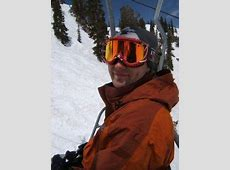 Skiing and Snowboarding the Greatest Snow on Earth Salt