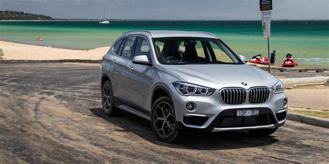 2018 Bmw X1 Xdrive 20d Review Caradvice