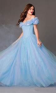 Afbeeldingsresultaat voor ice blue wedding dress for Ice blue wedding dress