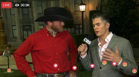 Big Backyard Interviews by Backyard Interviews 20 Big Network