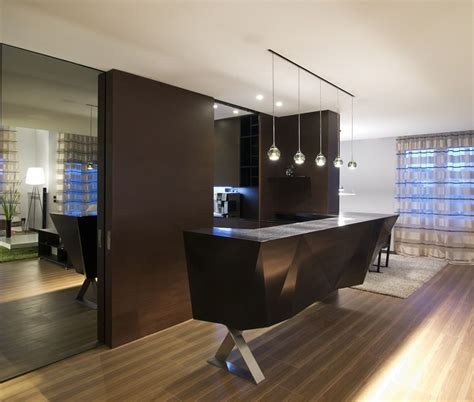 Mini Bar Counter Designs For Homes by Home Bar Ideas 37 Stylish Design Pictures Home Decor