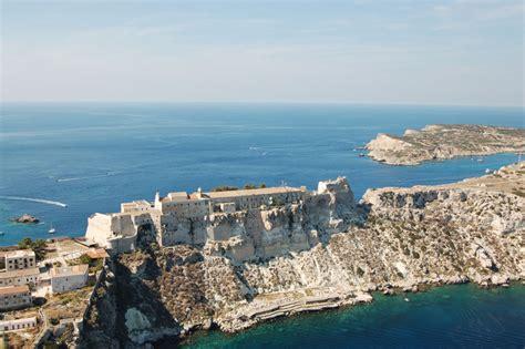 Isole Tremiti Hotel Gabbiano - isole tremiti isola di san nicola l isola storica