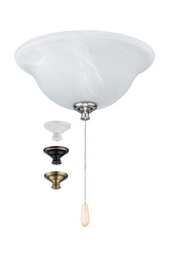 menards ceiling light kits turn of the century led white marble ceiling fan light kit