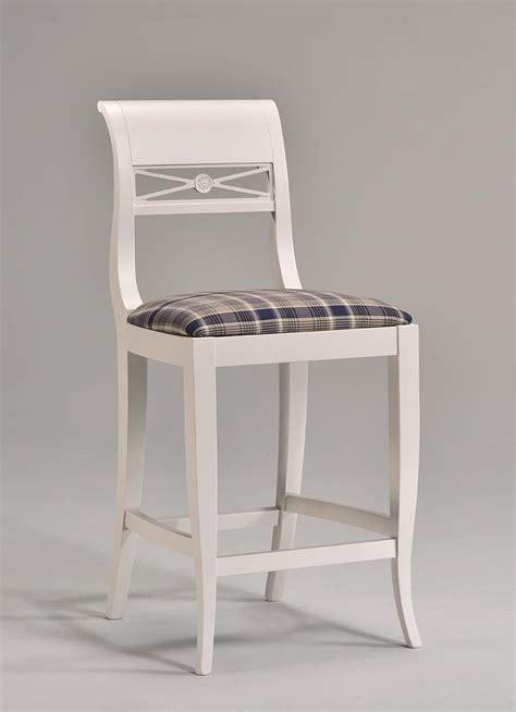 sgabelli classici sgabello in stile classico in faggio motivo intrecciato