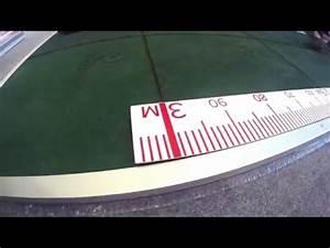 Schwebetürenschrank 3 Meter : big jump 3 meters youtube ~ Eleganceandgraceweddings.com Haus und Dekorationen