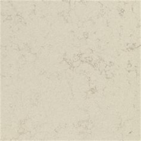 rodi quartz kitchen tiles countertops arizona