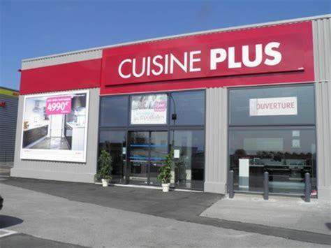 cuisine concept plus franchise cuisine plus dans franchise cuisine