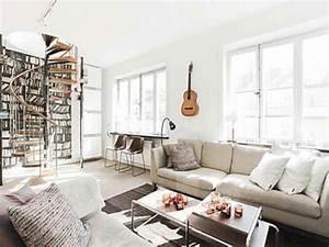 decoration interieur de maison contemporaine meilleures With idee deco pour maison 7 photo interieur de maison contemporaine