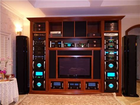 Blockbuster Movie Theater Sound For Your Home This Really