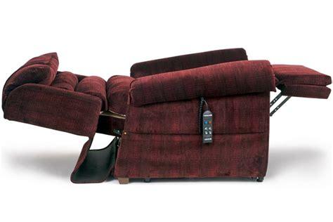 golden pr 756 relaxer lift chair infinite lift chairs