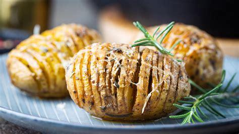 Kartoffeln zubereiten: Fünf außergewöhnliche Rezepte & Tipps