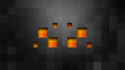 Minecraft Wallpapers Maker Spider Block Pixelstalk