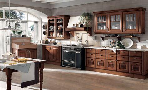 la cuisine de a à z some common kitchen design problems and their solutions