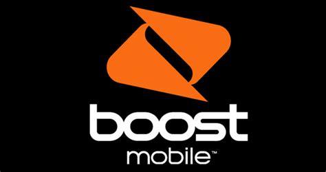 boost mobile phones      top phone