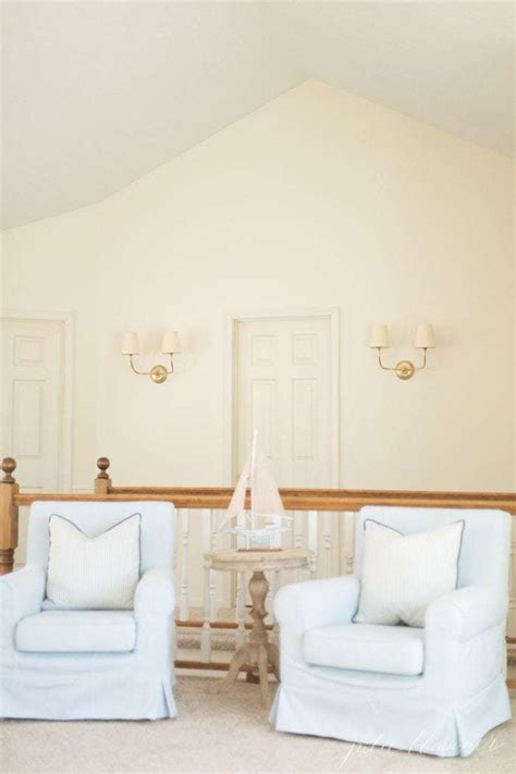 creamy white paint 2019 color trends