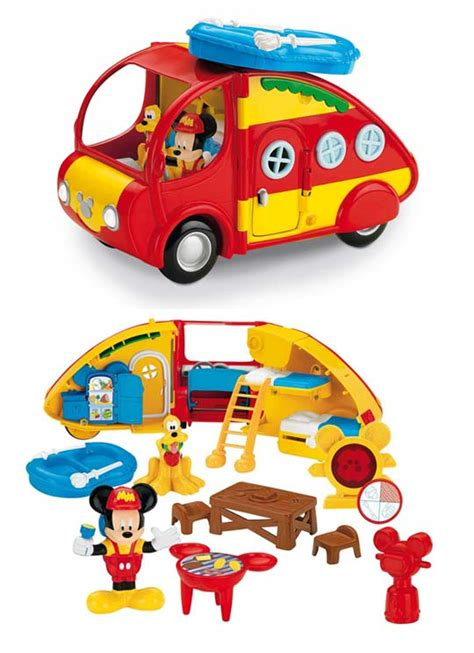 amazon siege auto playmobil famille avec cing car 6671 summer
