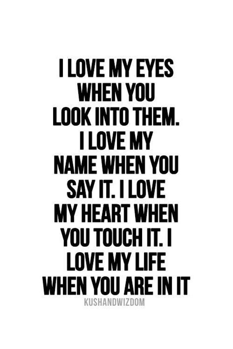 52 I Love You Quotes For Him. Humor Quotes In Catcher In The Rye. Country Lyric Quotes About Life. Summer Quotes On Facebook. Friday Quotes Deebo. Christian Quotes New Year. Marriage Quotes Jewish. Inspirational Quotes List. Single Quotes For Guys