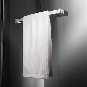 Glastür Für Dusche : handtuchhalter f r duschkabinen seitenwand my blog ~ Bigdaddyawards.com Haus und Dekorationen