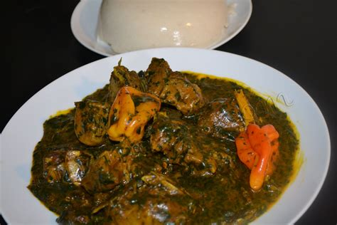 recette de cuisine togolaise juin 2013 togo web tv