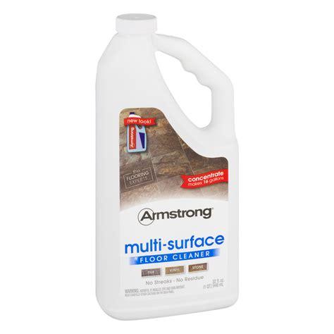 Armstrong Hardwood Laminate Floor Cleaner Msds by Armstrong Tile Vinyl Floor Cleaner Msds Carpet Vidalondon