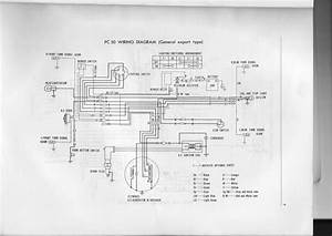 50 Trim Wiring Diagram Honda  50  Free Engine Image For