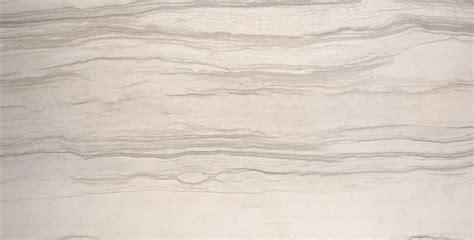 thinset for 12x24 porcelain tile motion drift 12x24
