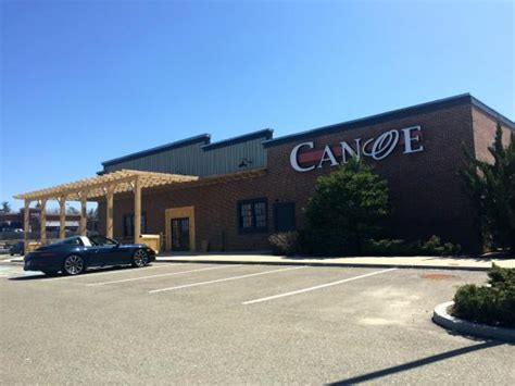 Canoe Bedford Nh by Canoe Restaurant And Tavern Bedford Restaurant Reviews