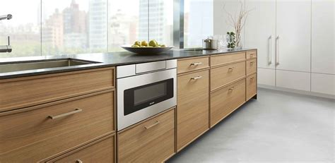 factory builder stores appliances cabinets houston galleria houston tx sharp appliances appliances cabinets tubs