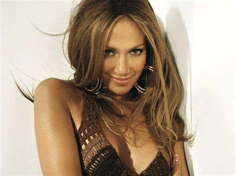 actress jennifer lopez jennifer lopez hollywood hot actress latest hd wallpapers