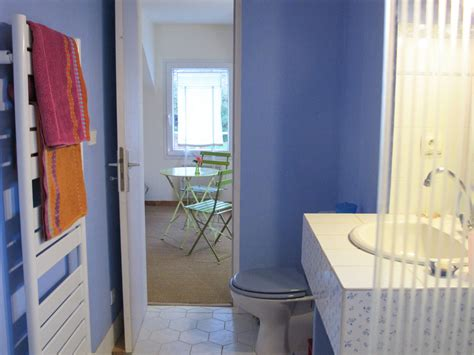 chambres d hotes auray 56 chambre d 39 hôtes sferenn chambre à baden dans le morbihan